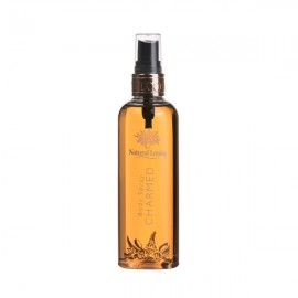 image of NATURAL LOOKS - Charmed Body Spray 150ml