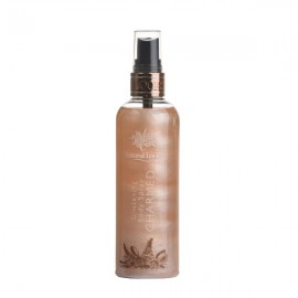 image of NATURAL LOOKS - Charmed Glistening Body Spray 150ml