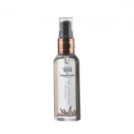 image of NATURAL LOOKS - COCONUT OIL 75ML