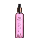 NATURAL LOOKS - Dream Body Spray 250ML