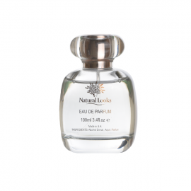image of NATURAL LOOKS - DREAM EAU DE PARFUM 100ML
