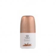 image of NATURAL LOOKS -  Elegance Deodorant 50ml