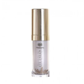 image of NATURAL LOOKS - EYE CREAM 20ML