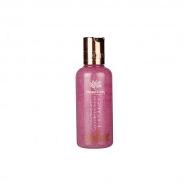 image of NATURAL LOOKS - Elegance Facial Wash 100ML