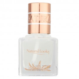image of NATURAL LOOKS - GARDENIA PERFUME OIL 15ML