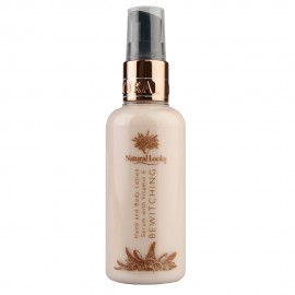 image of NATURAL LOOKS - BEWITCHING HAND & BODY LOTION SERUM 100ml