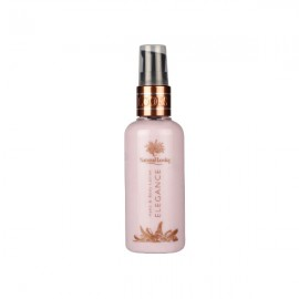 image of NATURAL LOOKS -  ELEGANCE HAND BODY LOTION 100ML