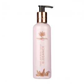image of NATURAL LOOKS -  ELEGANCE HAND BODY LOTION 250ML