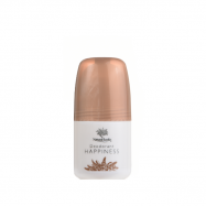 image of NATURAL LOOKS - HAPPINESS DEODORANT 50ML