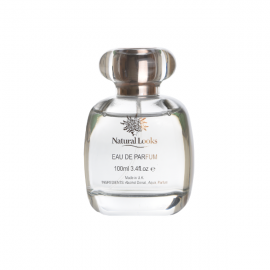 image of NATURAL LOOKS - HAPPINESS EAU DE PARFUM 100ML