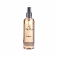 image of NATURAL LOOKS - Leader Body Spritz 150ml