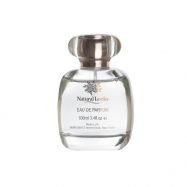 image of NATURAL LOOKS - TIMELESS EAU DE PARFUM 100ML