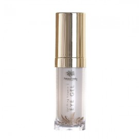 image of NATURAL LOOKS - VITAMIN E EYE GEL 20ML