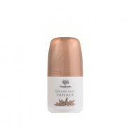 image of NATURAL LOOKS - YANAYA DEODORANT 50ML