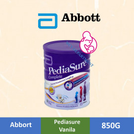 image of Pediasure - 850G