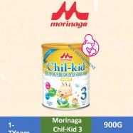 image of MORINAGA BF-3 Chil-Kid [1-7 Years] [900G]