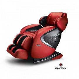image of GINTELL Devas HD Massage Chair