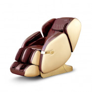 image of GINTELL DéSpace Star Massage Chair