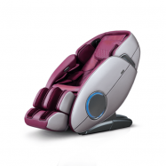 image of GINTELL DéSpace Moon Massage Chair