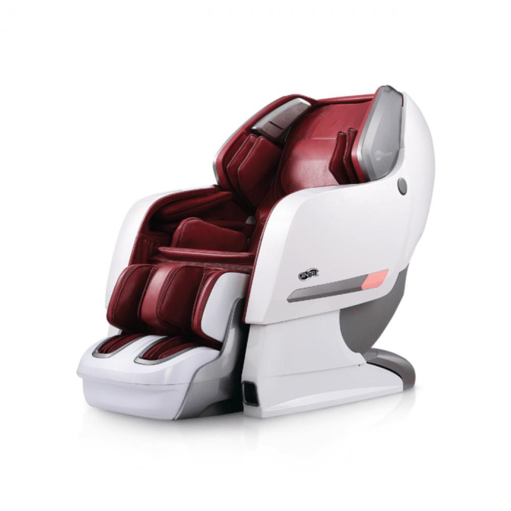 GINTELL DéSpace UFO massage chair