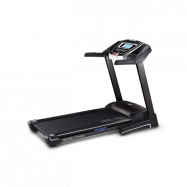 image of GINTELL CyberAir Pro  Treadmill FT455