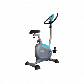image of GINTELL Magnetic Fitness  Bike FT234