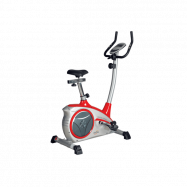 image of GINTELL Magnetic Fitness  Bike FT8601