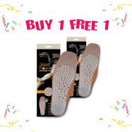 image of (Buy 1 Free 1) GINTELL AIRsorb Air Cushioning