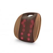 image of GINTELL G-Resto Portable Massage Cushion