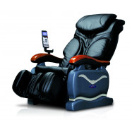 image of GINTELL G-Pro Massage Chair (Showroom Unit)