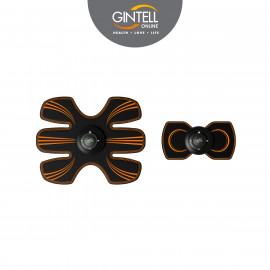 image of GINTELL G-Ace Electrical Muscle Stimulation
