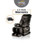 GINTELL G-Pro Advance Massage Chair (Showroom Unit)