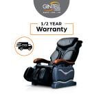 GINTELL G-Pro Massage Chair (Showroom Unit)