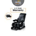 GINTELL G-Pro Melody Massage Chair (Showroom Unit)