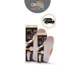 (Buy 1 Free 1) GINTELL AIRsorb Air Cushioning