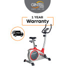 GINTELL Magnetic Fitness  Bike FT8601