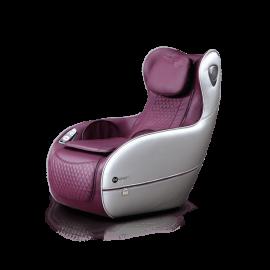 image of GINTELL DeVano SL ROSEmatic Massage Sofa