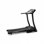 image of GINTELL CyberAir EZ Treadmill FT453