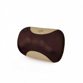 image of GINTELL G-Minnie EZ Portable Kneading Massager