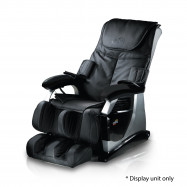 image of GINTELL G-Pro Melody Massage Chair (Showroom Unit)