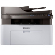 image of (crazysale) Samsung Xpress SL-M2070W Laser Multifunction Printer (3in1 wireless)