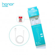 image of Huawei Honor Type C 2.0 Cable (100 cm)