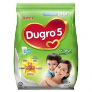 image of DUMEX DUGRO5 ASLI 900G