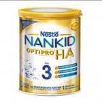 Nestle Nankid Optipro HA Step 3 800g (Sales)