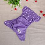 Baby Cotton Cloth Diaper
