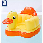Good land baby inflatable chair