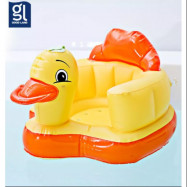 image of Good land baby inflatable chair