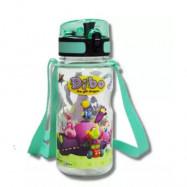 image of Dibo water bottle 400ml BRA FREE