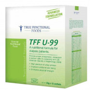 image of True Functional Foods TFF U-99
