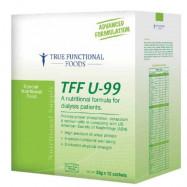 image of True Functional Foods TFF U-99